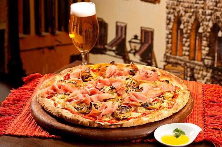 pizza-carciofini