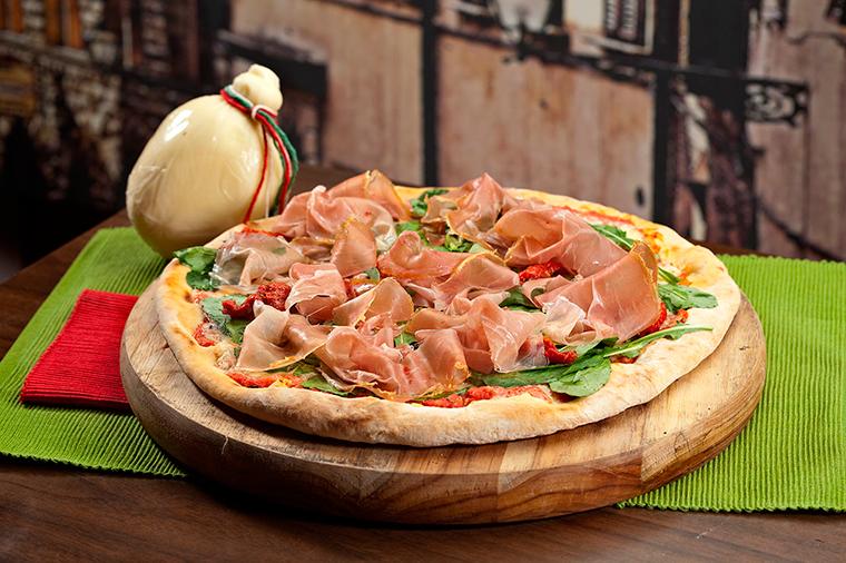 pizza-di-parma