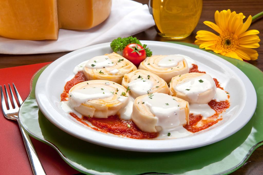 rondele-quatro-queijos