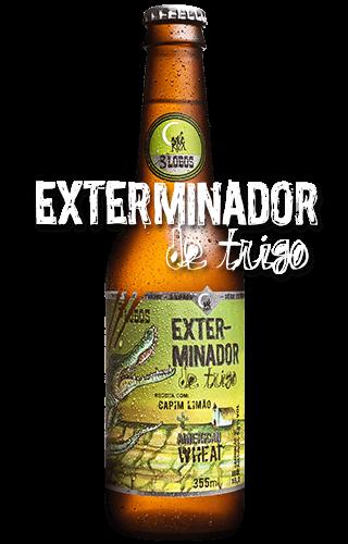 cerveja-exterminador-logo