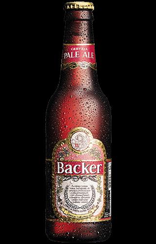 cerveja-pale-ale-logo