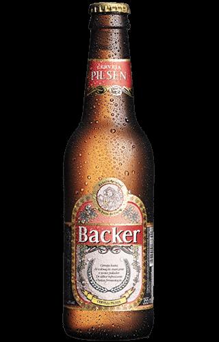 cerveja-pilsen-logo