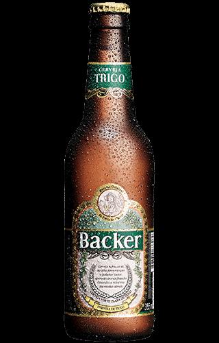 cerveja-trigo-logo
