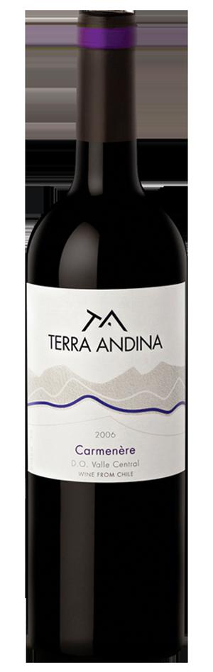 vinho-terra-andina