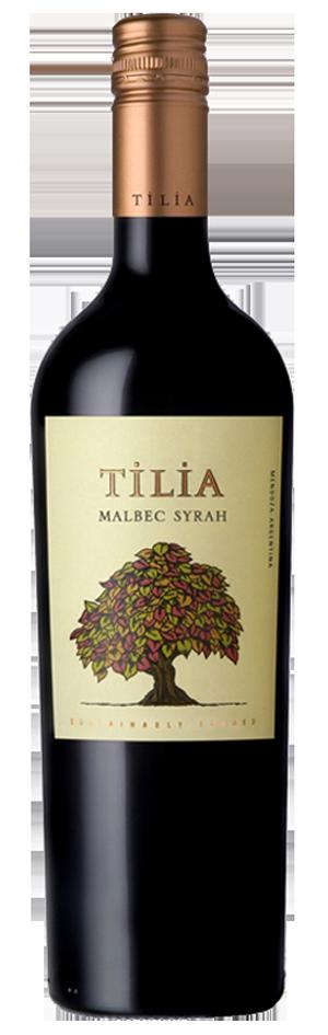 vinho-tilia