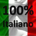 Quizz: Você é um verdadeiro italiano?