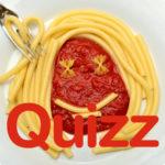 Você sabe que dia é hoje? Responda a esse quizz e descubra!!!