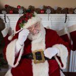 Natal – época cheia de simbolismos – parte 1