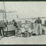 A imigração italiana no Brasil (parte 1)