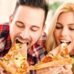 10 Desculpas para se comer uma boa Pizza!!!