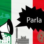 As 25 Expressões Italianas mais populares (Parte 1)