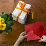 Dicas para comemorar o Dia das Mães em isolamento