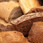 A ciência do pão