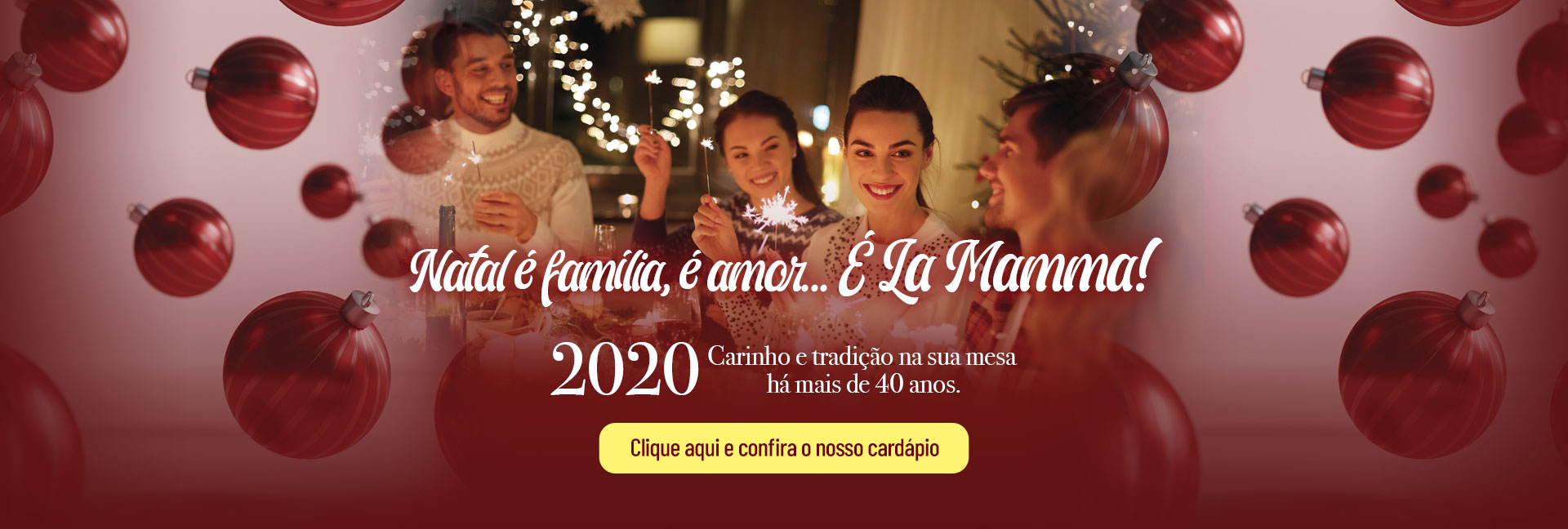 natal-2020